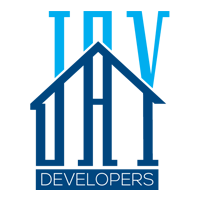 Contact Us Jay Developers
